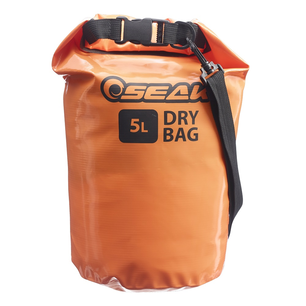 NEW-Seak-Splash-Heavy-Duty-Dry-Bag-By-Anaconda