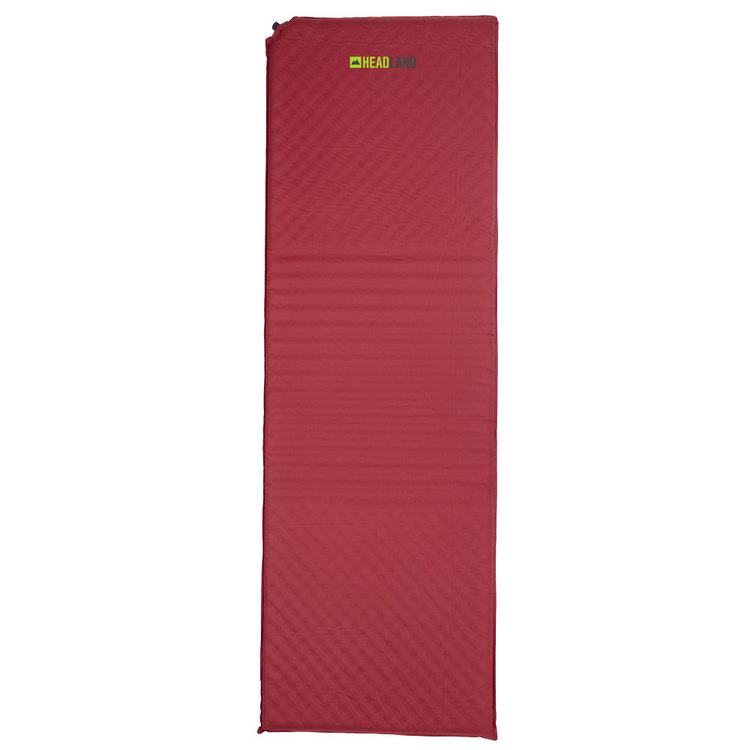 Headland General Camp Mat