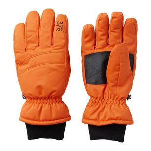 37 Degrees South Men's Blizzard Ski Gloves