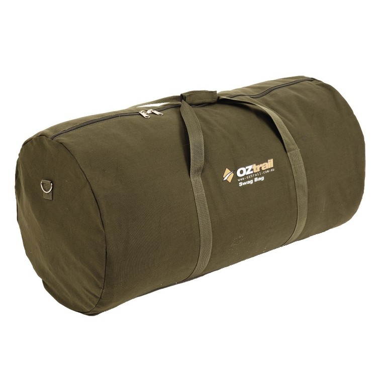 Oztrail Single Swag Bag