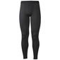 Columbia Men's Midweight II Tights Black