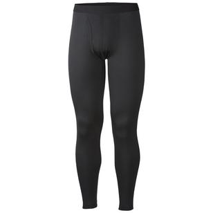 Columbia Men's Midweight II Tights