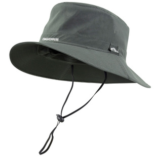 NosiLife Adult's Outback Hat