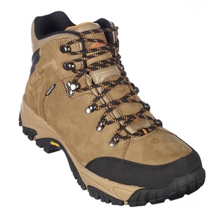 Cederberg Men's Nubuc Adder Hiking Boots
