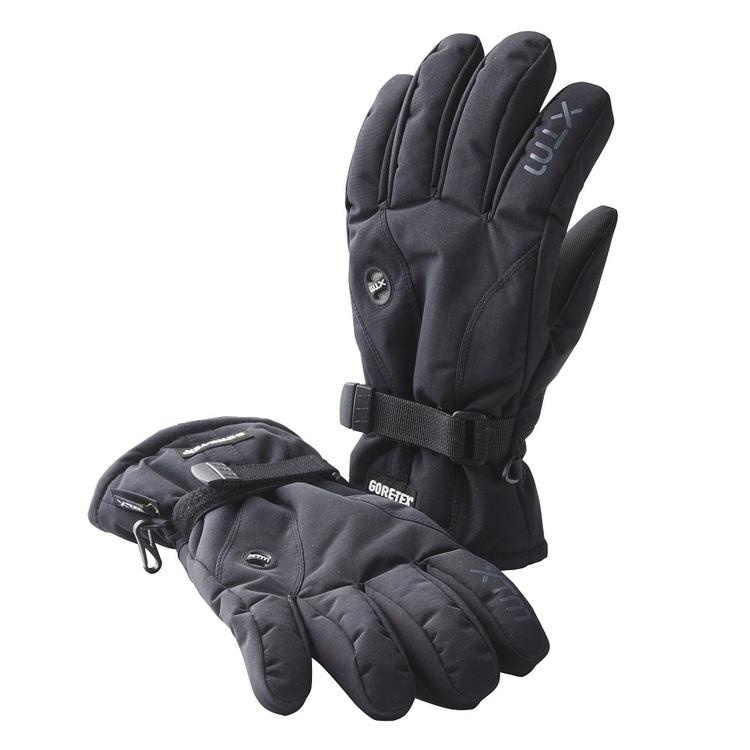 XTM Women's Whistler Gloves