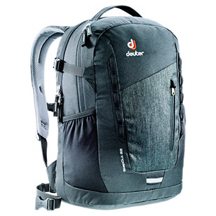 Deuter Stepout Daypack