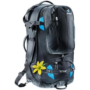 Deuter Traveller Travel Pack SL