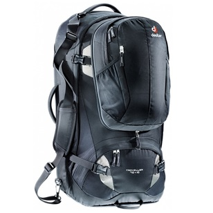 Deuter Traveller Travel Pack