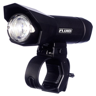 Fluid Assault 300 Front Light