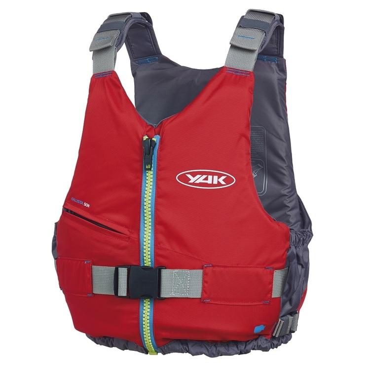 Yak Kallista 50N PFD Buoyancy Aid