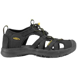 Keen Kid's Kanyon Sandals