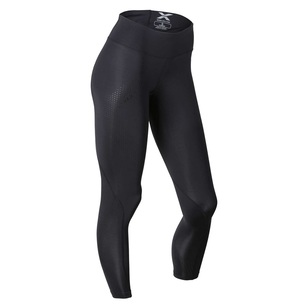 2XU Women's Compression Mid Tights