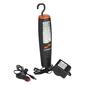 Dune 4WD AC/DC 24 LED Worklight