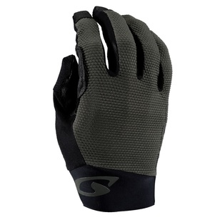 Giro Adult's Rivet Cycling Gloves