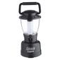 Coleman Lithium-Ion Rechargable LED Rugged Lantern Black