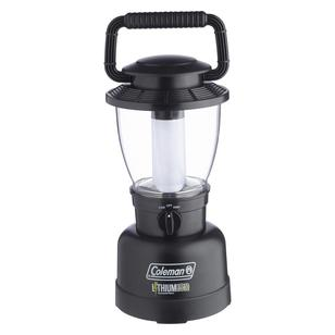 Coleman Lithium-Ion Rechargable LED Rugged Lantern