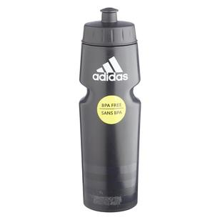 adidas 750 mL 3 Stripe Performance Bottle