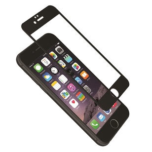 Cygnett iPhone 6 Plus Screen Protector