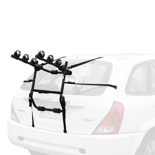 Fluid 3 Bike Boot Rack II