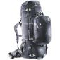 Deuter Quantum 70 + 10 L Travel Pack