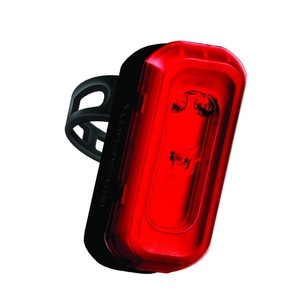 Blackburn Local 10 Rear Light
