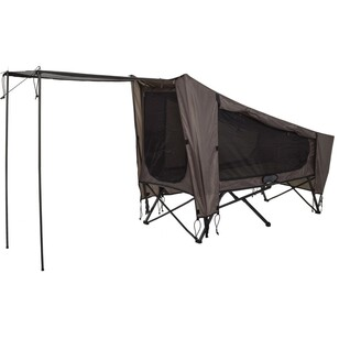 Dune 4WD Stretcher Tent