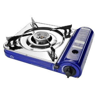 Spinifex Single Burner Butane Stove