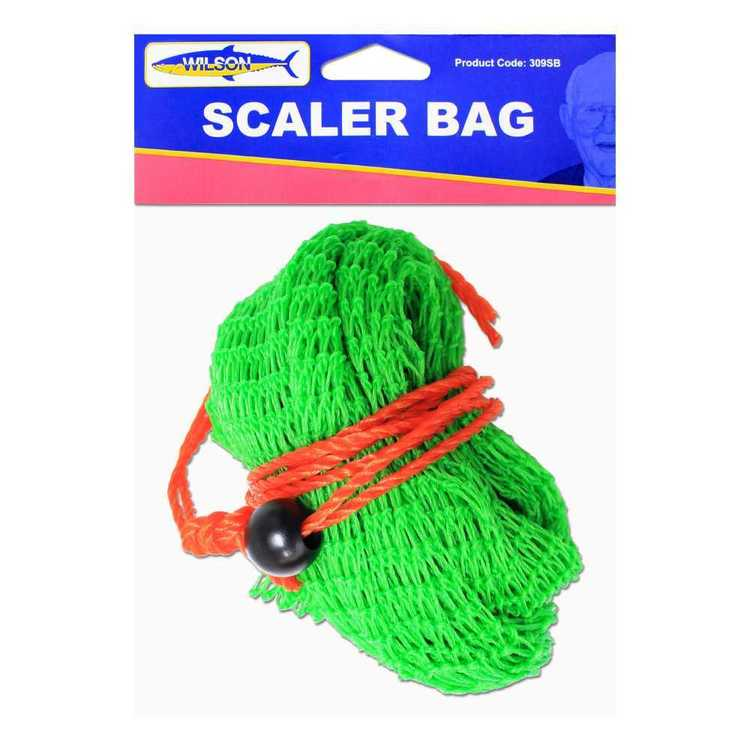 Wilson Scaler Bag