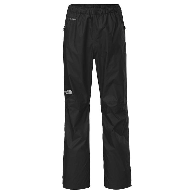 The North Face Men's Venture Half Zip Pants