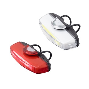 Fluid Luminite USB Light Set