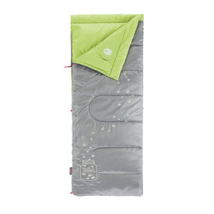 Coleman Kid's Firefly Sleeping Bag