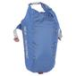 Sea to Summit SUP Deck Bag Blue