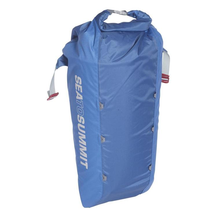 Sea to Summit SUP Deck Bag