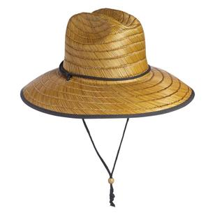 Cape Men's Beach Hat