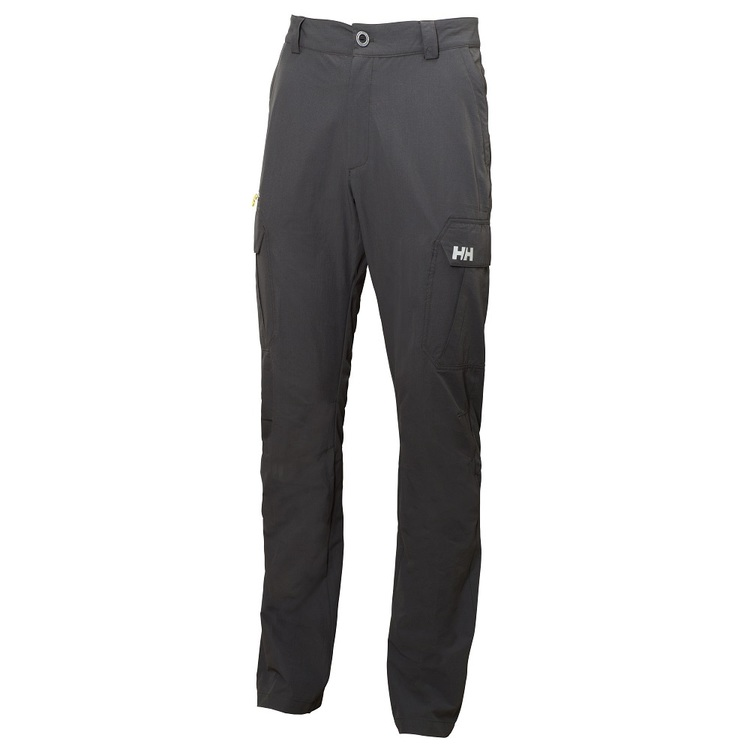 Helly Hansen Men's QD Cargo Pants