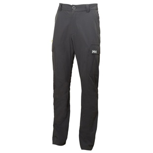 Helly Hansen Men's Jotun Quick Dry Cargo Pants