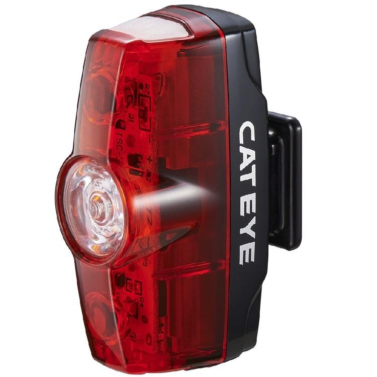 Cateye Rapid Mini TL-LD635-R