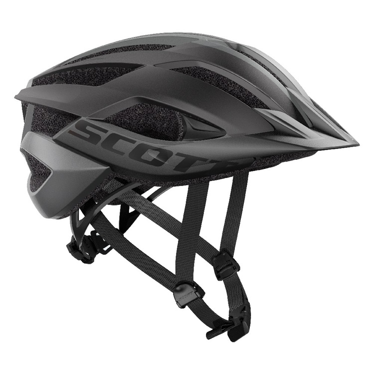 Scott ARX MTB Helmets