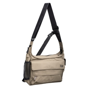 Daiwa Trout Shoulder Bag