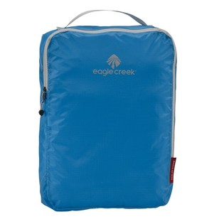 Eagle Creek Pack It Specter Half Cube