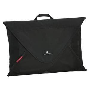 Eagle Creek Pack It Garment Folder