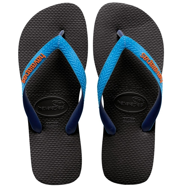 Havaianas Men's Top Mix Thongs