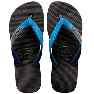 Havaianas Men's Top Thongs