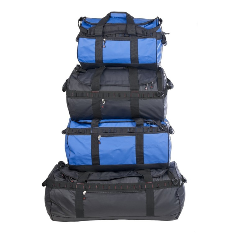 Denali Expedition II Duffle Bag