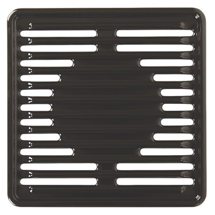 Coleman HyperFlame Grill With Water Pan