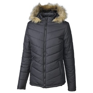 Cape Women's Betty Puffer Jacket