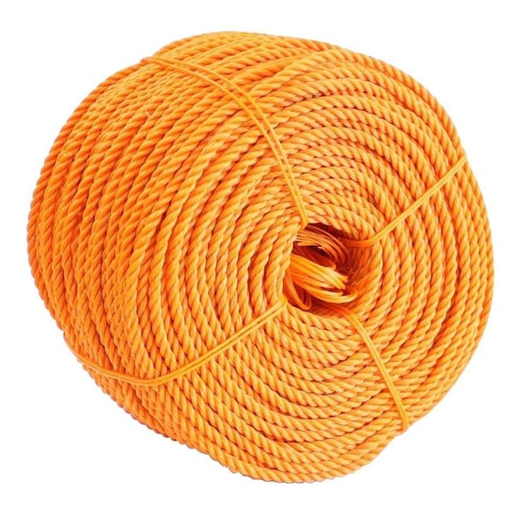 Wilson 100 Metre Crab Rope