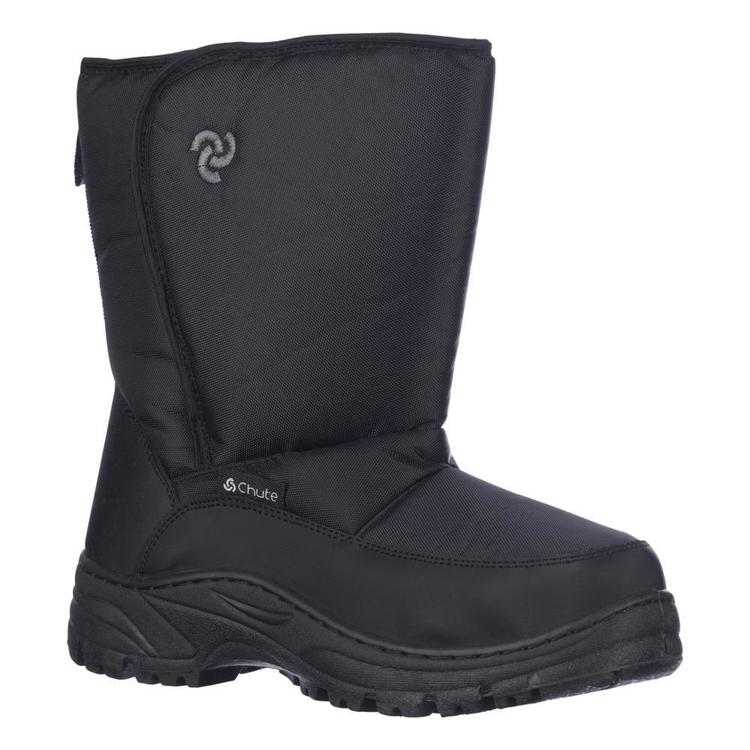 Chute Adult's Unisex Ultimate Waterproof Apres Boots