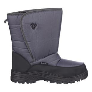 de2d7b6cd12 Women's Snow Boots at Anaconda - Brave The Cold This Winter!
