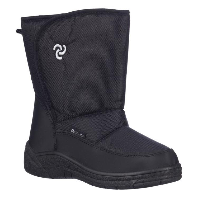 Chute Kid's Ultimate Waterproof Apres Boots
